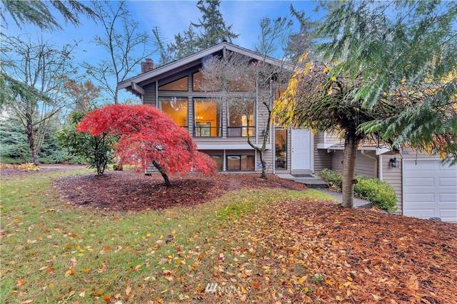 11410 83rd Place NE, Kirkland, WA 98034 (#1686924) :: Lucas Pinto Real Estate Group