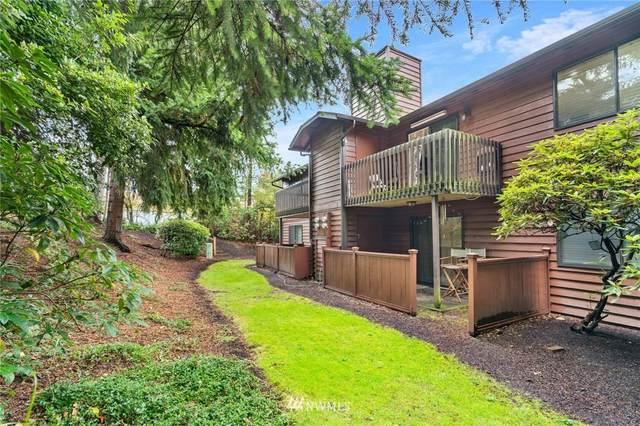 1730 157th Avenue NE B205, Bellevue, WA 98008 (#1686927) :: Mike & Sandi Nelson Real Estate