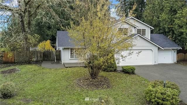 29312 78th Avenue S, Roy, WA 98580 (#1686965) :: Lucas Pinto Real Estate Group