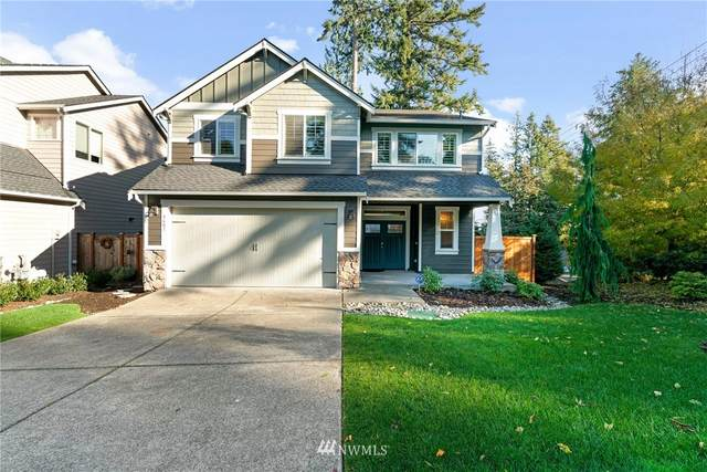 5603 Makovich Place, Gig Harbor, WA 98335 (#1686994) :: M4 Real Estate Group