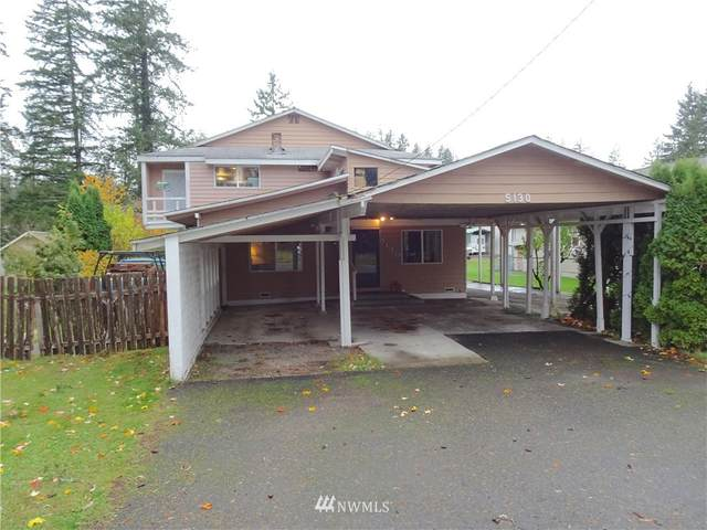 5130 Victory Drive SW, Port Orchard, WA 98367 (#1687003) :: Priority One Realty Inc.