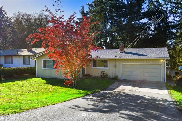 4379 Rhododendron Drive, Oak Harbor, WA 98277 (#1687042) :: NW Home Experts