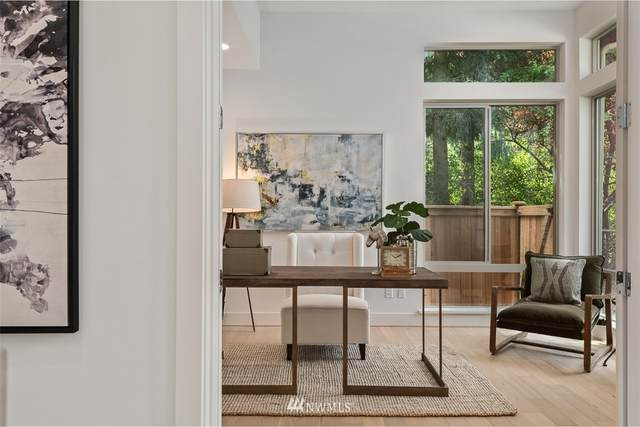9221 126th Avenue NE, Kirkland, WA 98033 (#1687054) :: Icon Real Estate Group