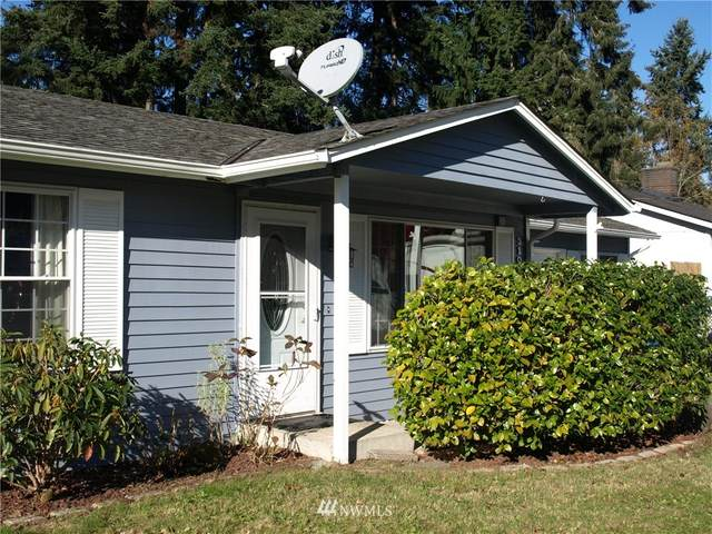 31003 151st Street SE, Auburn, WA 98042 (#1687064) :: NextHome South Sound
