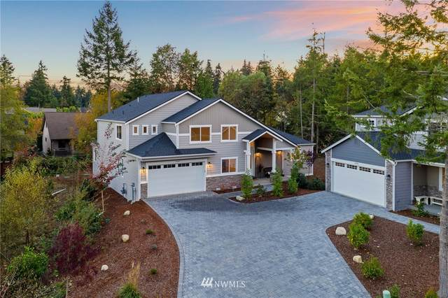 3704 119th Street Ct NW, Gig Harbor, WA 98332 (#1687128) :: The Robinett Group