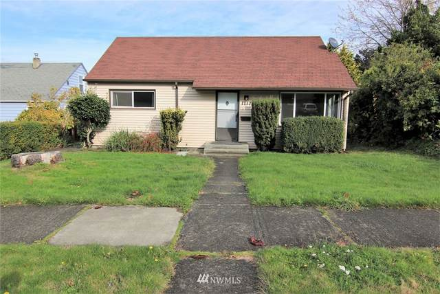 1117 E 5th Street, Port Angeles, WA 98362 (#1687139) :: Keller Williams Realty