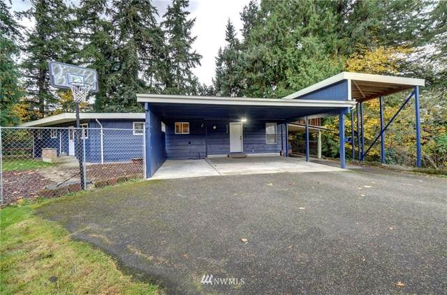 21725 102nd Place SE, Kent, WA 98031 (#1687142) :: Priority One Realty Inc.