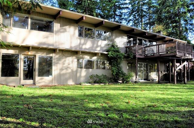2130 140th Place SE, Bellevue, WA 98007 (#1687154) :: Lucas Pinto Real Estate Group