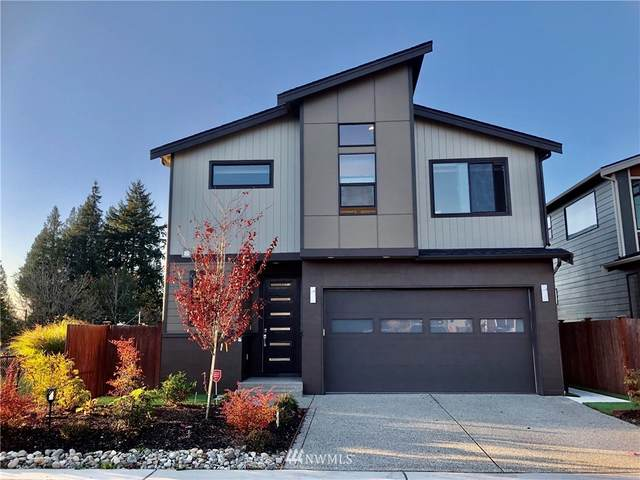 13530 40th Place W, Lynnwood, WA 98087 (#1687159) :: Priority One Realty Inc.