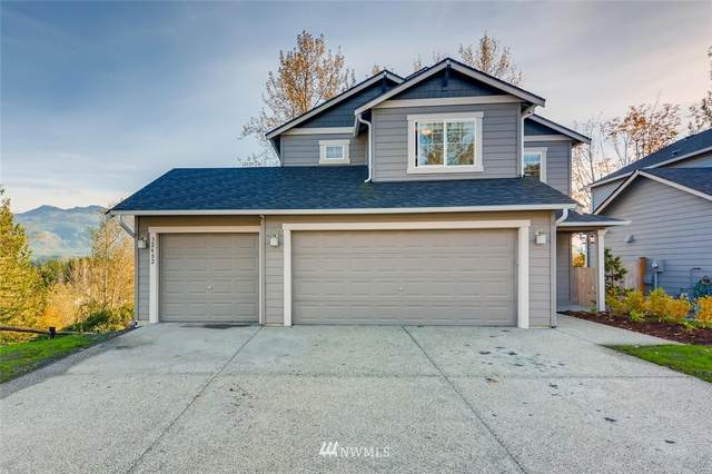 32482 141st Street SE, Sultan, WA 98294 (#1687160) :: TRI STAR Team | RE/MAX NW
