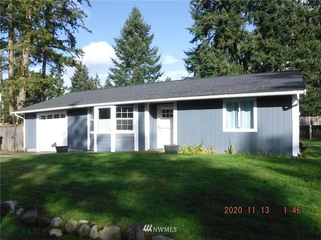 8805 220th Street Ct E, Graham, WA 98338 (#1687189) :: Keller Williams Western Realty