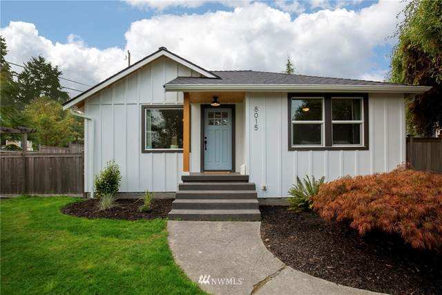 8015 37th Avenue SW, Seattle, WA 98126 (#1687201) :: The Robinett Group