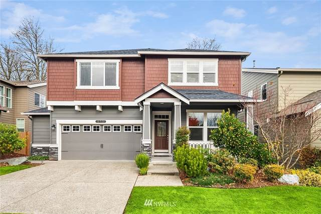13722 174th Avenue SE, Renton, WA 98059 (#1687218) :: Lucas Pinto Real Estate Group
