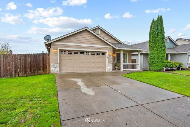 1808 Schneiter Drive, Longview, WA 98632 (#1687276) :: NW Home Experts