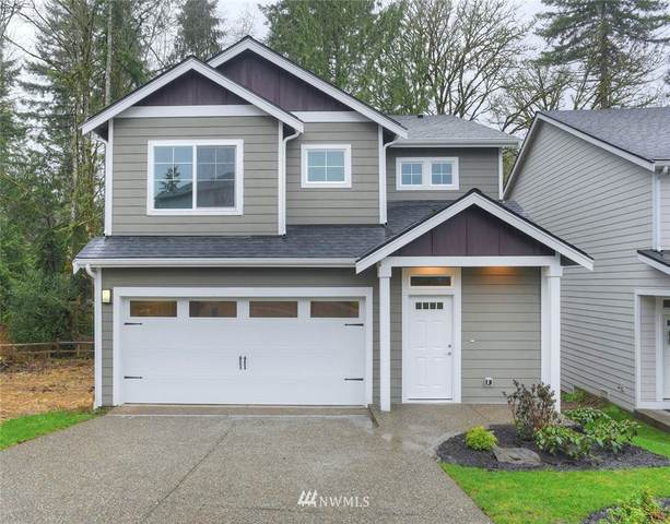 4979 Onalaska Loop SE, Port Orchard, WA 98367 (#1687277) :: Priority One Realty Inc.