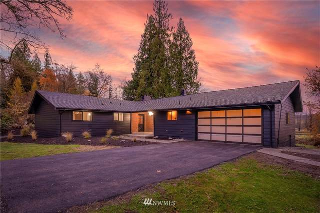 10360 Carnation Duvall Road NE, Carnation, WA 98014 (#1687280) :: Priority One Realty Inc.