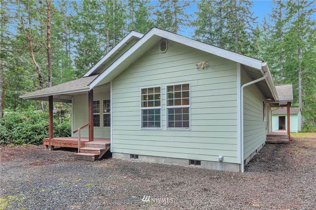 71 NE Madrona Court, Tahuya, WA 98588 (#1687301) :: Priority One Realty Inc.