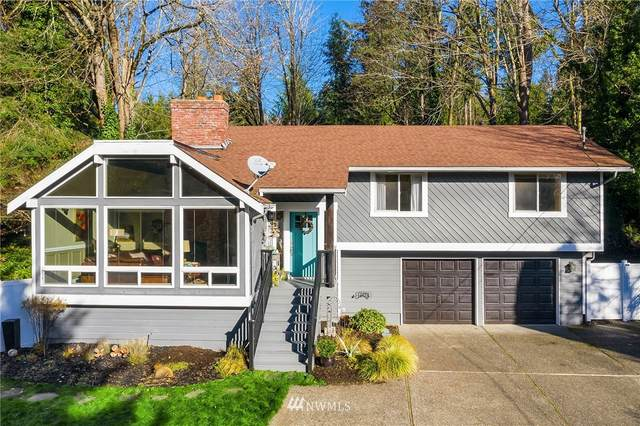 5622 230th Avenue SE, Issaquah, WA 98029 (#1687316) :: Pacific Partners @ Greene Realty