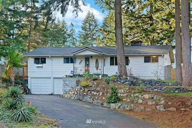 8130 69th Avenue SW, Lakewood, WA 98499 (#1687318) :: Lucas Pinto Real Estate Group