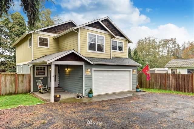 18830 94th Drive NW, Stanwood, WA 98292 (#1687320) :: M4 Real Estate Group