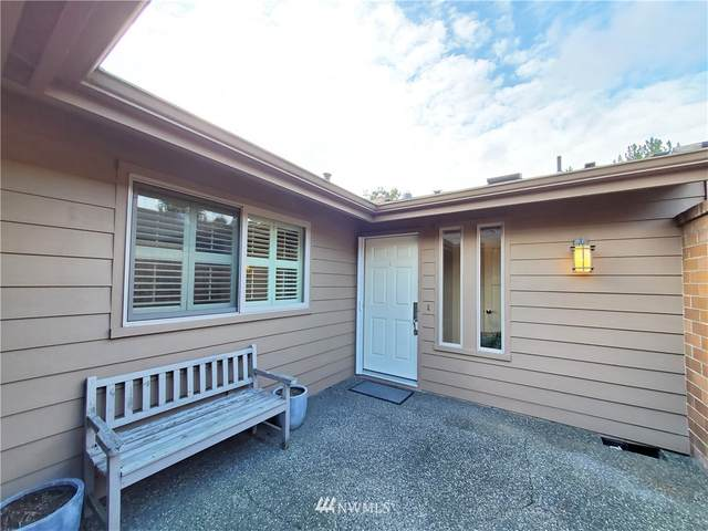 12454 Gwen Drive #12, Burlington, WA 98233 (#1687340) :: Priority One Realty Inc.