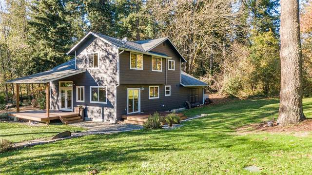 21718 102nd Lane SW, Vashon, WA 98070 (#1687378) :: The Shiflett Group