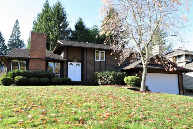 17119 163rd Place SE, Renton, WA 98058 (#1687405) :: NW Home Experts