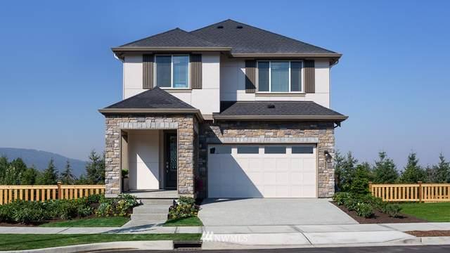 1165 Westridge Way NE, Issaquah, WA 98029 (#1687465) :: Icon Real Estate Group