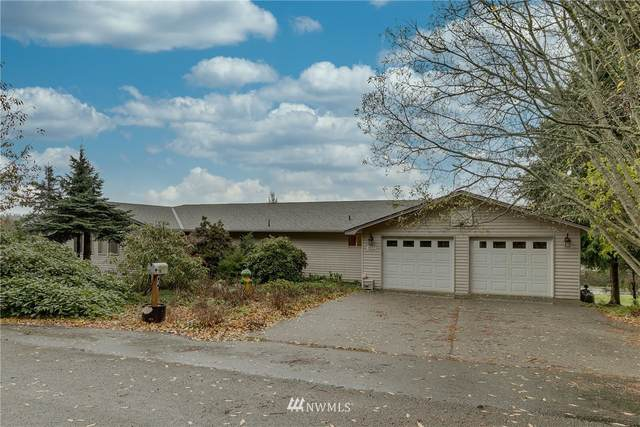 461 Michelle Drive, Camano Island, WA 98282 (#1687466) :: Icon Real Estate Group