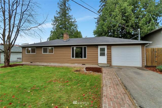 8423 198th Street SW, Edmonds, WA 98026 (#1687486) :: Lucas Pinto Real Estate Group