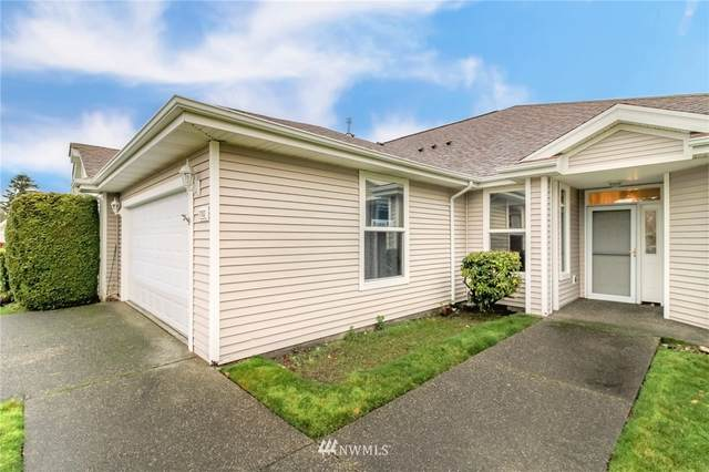 7103 88th Ave Ct Sw, Lakewood, WA 98498 (#1687489) :: The Robinett Group
