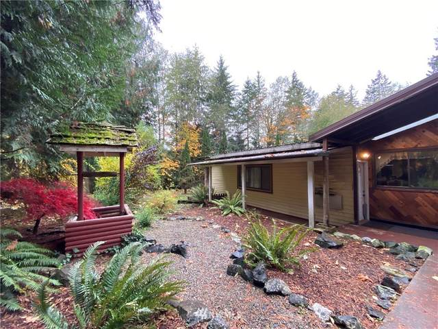 100 E Lucas Creek Road, Belfair, WA 98528 (#1687507) :: McAuley Homes