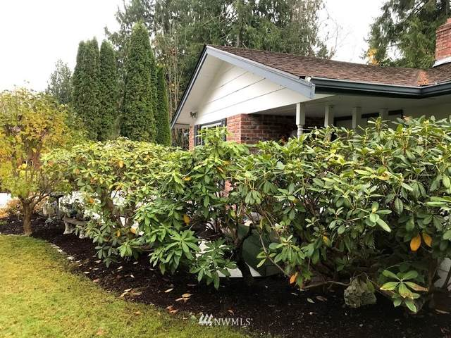 5533 Parkside Drive, Marysville, WA 98270 (#1687528) :: Shook Home Group