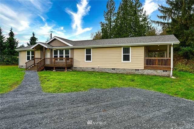 10011 86th Street NE, Lake Stevens, WA 98258 (#1687532) :: M4 Real Estate Group