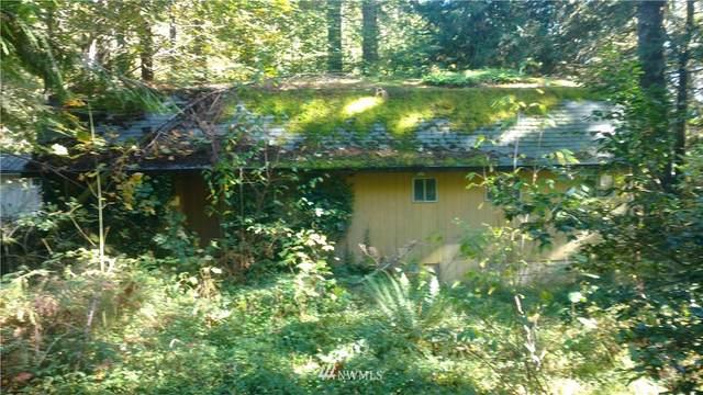 120 NE Timber Lane, Tahuya, WA 98588 (#1687535) :: NW Home Experts