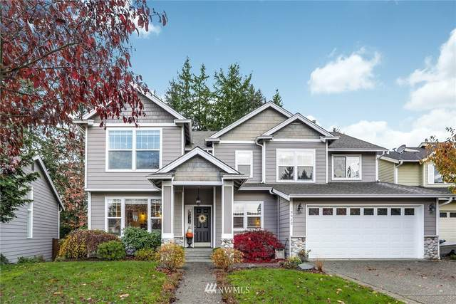 19520 12th Avenue W, Lynnwood, WA 98036 (#1687538) :: TRI STAR Team | RE/MAX NW