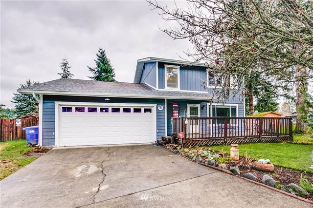 15707 38th Avenue Ct E, Tacoma, WA 98446 (#1687547) :: Pacific Partners @ Greene Realty