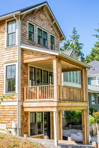 5 N Glenview Lane N, Pacific Beach, WA 98571 (MLS #1687559) :: Community Real Estate Group