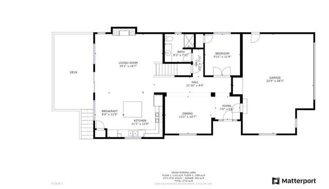11886 176th Avenue NE, Redmond, WA 98052 (#1687571) :: M4 Real Estate Group