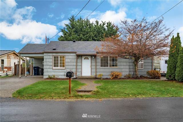 2325 Kibler Avenue, Enumclaw, WA 98022 (#1687573) :: NW Home Experts