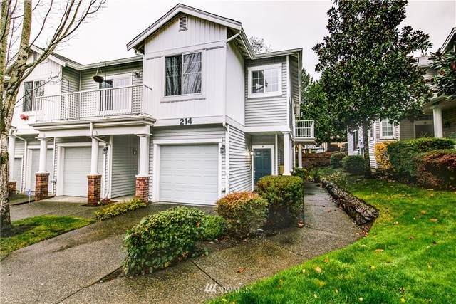 214 48th Street S H, Renton, WA 98055 (#1687574) :: TRI STAR Team | RE/MAX NW
