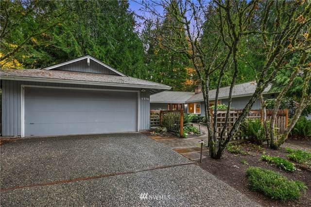 7210 87th Avenue SE, Mercer Island, WA 98040 (#1687577) :: The Robinett Group