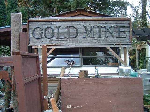6611 Skinner Road, Granite Falls, WA 98252 (#1687592) :: Priority One Realty Inc.