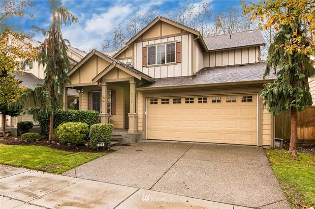 6504 Discovery Street E, Fife, WA 98424 (#1687623) :: Icon Real Estate Group