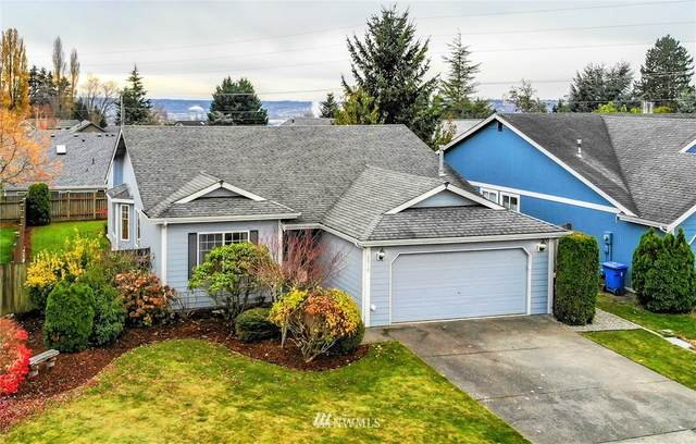 2910 45th Street NE, Tacoma, WA 98422 (#1687639) :: Priority One Realty Inc.