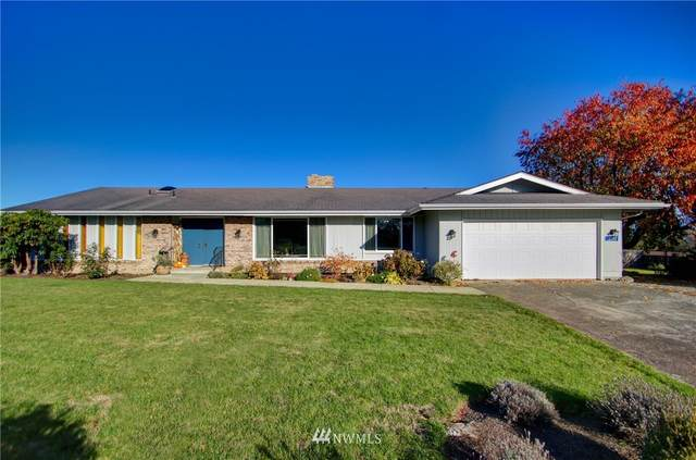 16917 Gailee Drive, Burlington, WA 98233 (#1687687) :: The Robinett Group