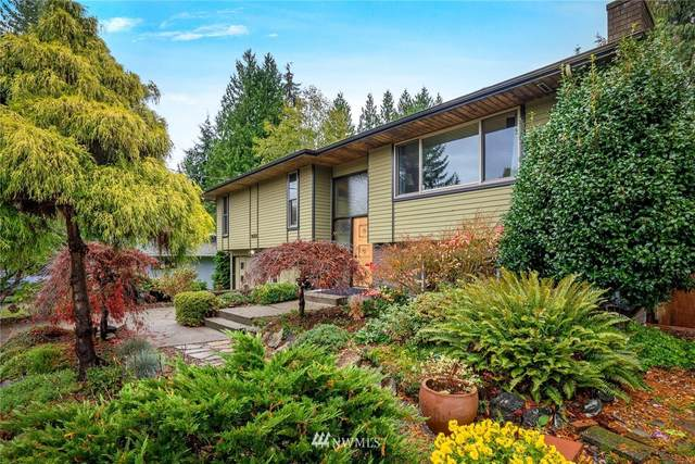 2620 130th Street SE, Everett, WA 98208 (#1687688) :: Lucas Pinto Real Estate Group
