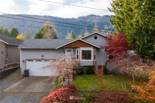 523 Fir Lane, Sedro Woolley, WA 98284 (#1687694) :: The Shiflett Group