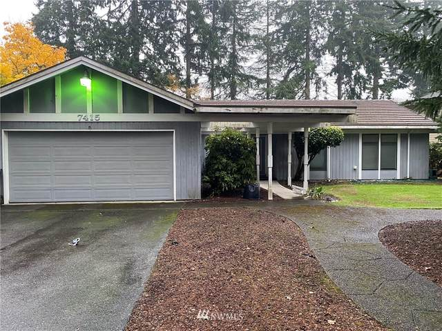 7415 Onyx Drive SW, Lakewood, WA 98498 (#1687706) :: Icon Real Estate Group