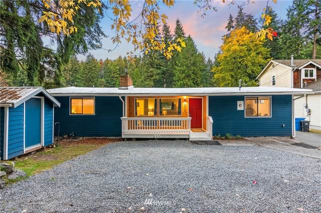 18210 Dayton Avenue N, Shoreline, WA 98133 (#1687739) :: Lucas Pinto Real Estate Group